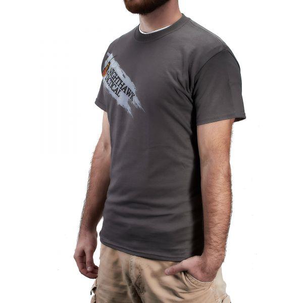 GRP T-Shirt