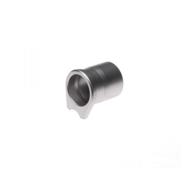 Match Grade 1911 Barrel Bushing, Government, Stainless