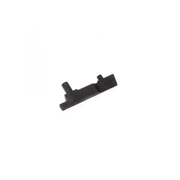 Nighthawk Fully Machined Ejectors, 10mm, Carbon