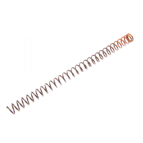 1911 Recoil Spring, Government, 12 lb., 9mm