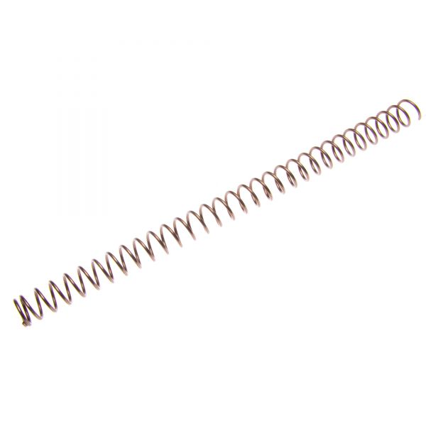 1911 Recoil Spring, Government, 18.5 lb., .45 ACP