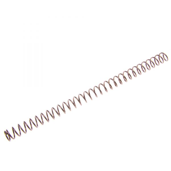 1911 Recoil Spring, Government, 20 lb., .45 ACP