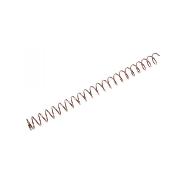 1911 Recoil Spring, Commander, 22 lb., 10mm