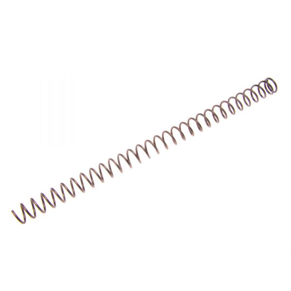 1911 Recoil Spring, Government, 23 lb., 10mm