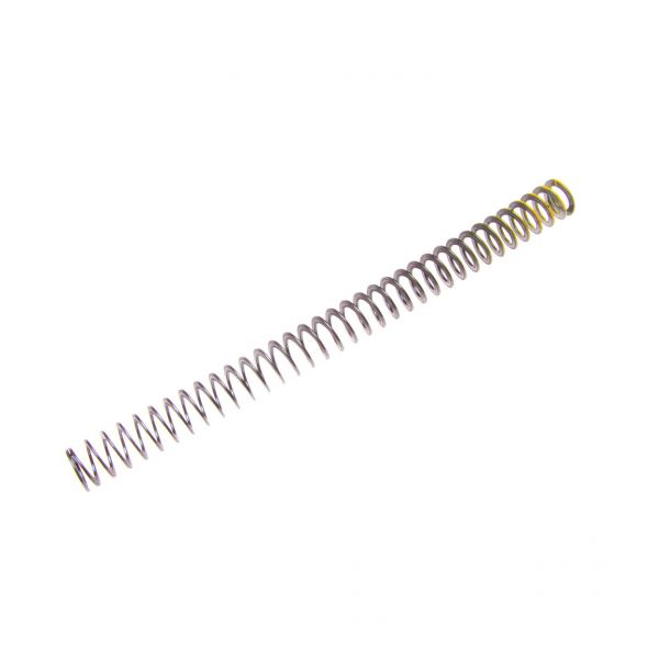 1911 Recoil Spring, Government/Commander, 13 lb., 9mm, Flat Wire