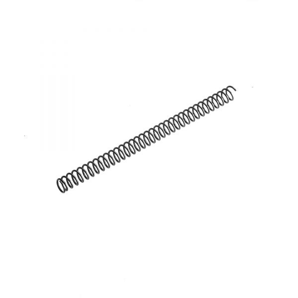 Browning Hi-Power Recoil Spring, 9mm