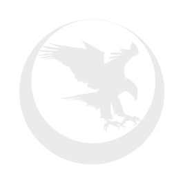 1911 Barrel Link Set