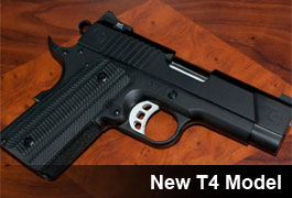 T4 Model