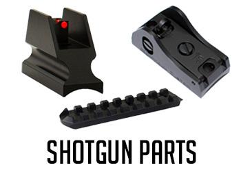 shotgun-parts