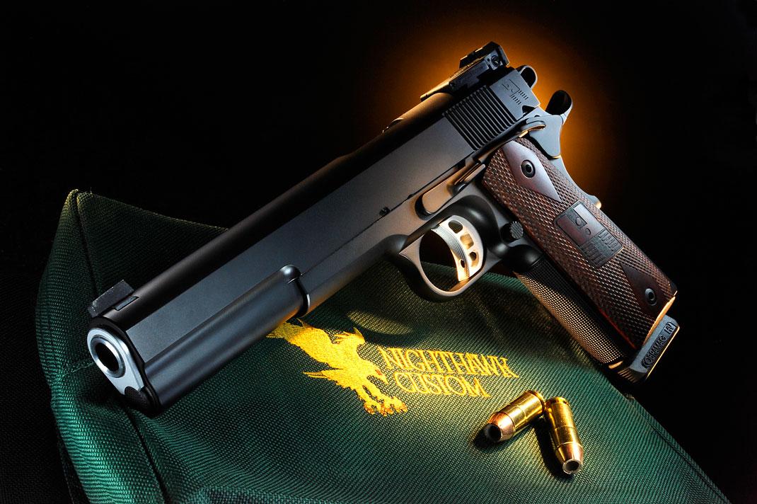 offre en pistolet 10mm ? - Page 2 Heinie-10mm-01